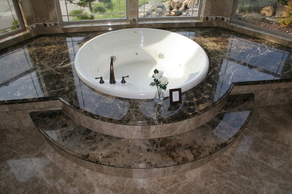 Marble Cleaning Plano|Dallas, Frisco