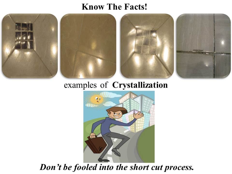 crystallization-floor-dallas-plano