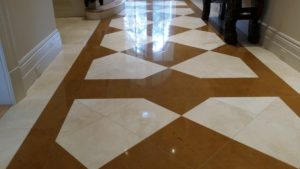 polished marble Dallas, Texas 75230