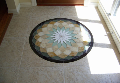 Marble-Cleaning