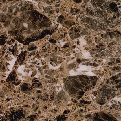 Marble Polishing Dallas|Plano, Frisco