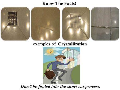 crystallization-floor-dallas-plano